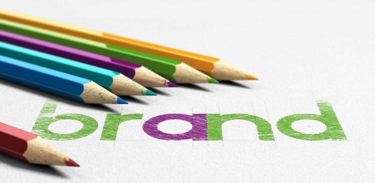 Branding solutions main image
